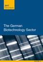 The German Biotechnology Sector 2017 - The biotech growth engine